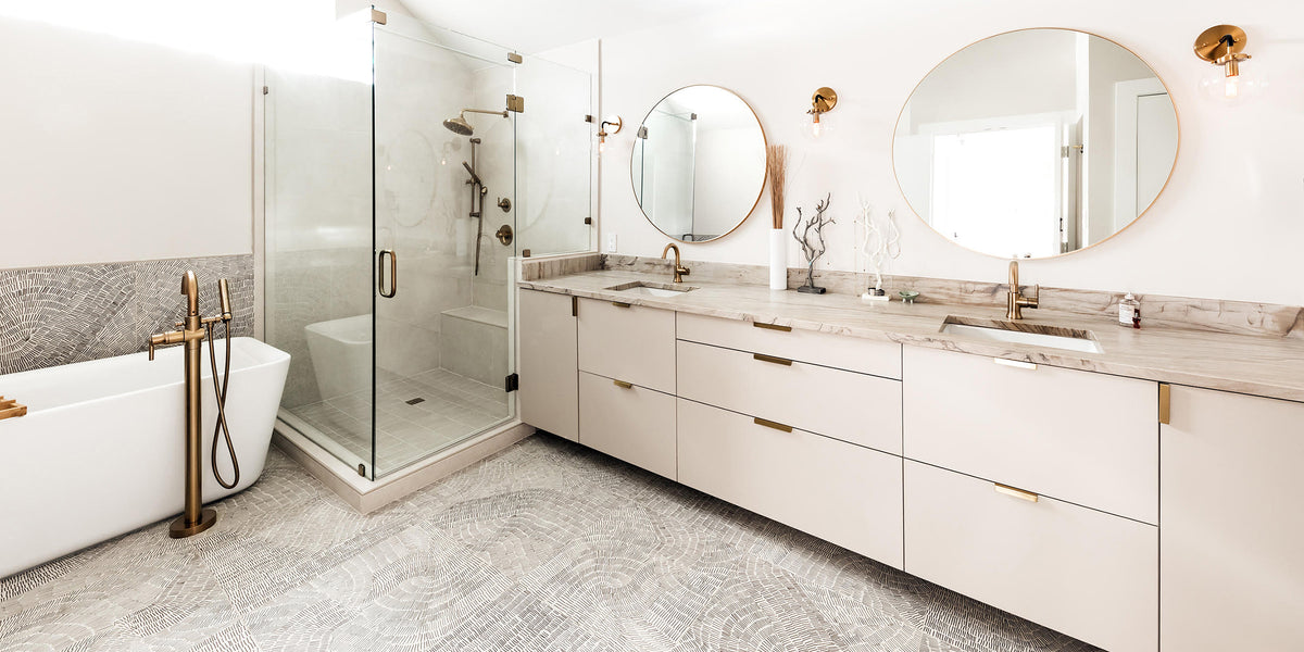 Using Ikea Kitchen Cabinets In Bathroom Creating Your Stylish Bathroom with Ikea Sektion Kitchen Cabinets