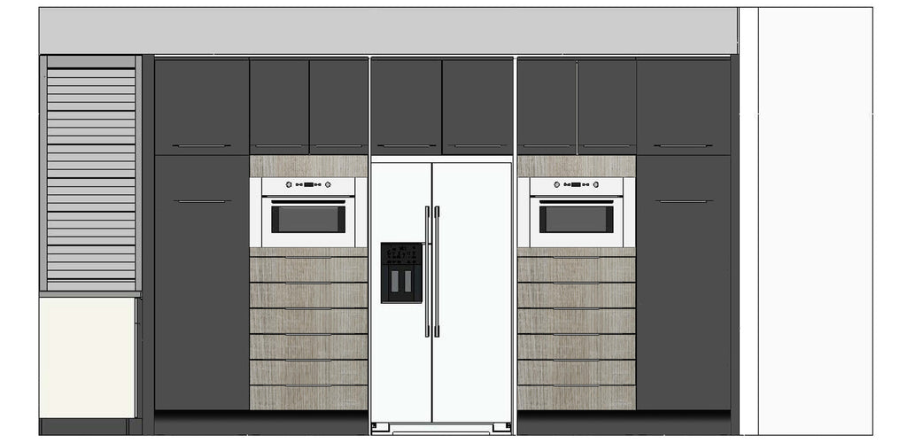 solutions creative updates for discontinued akurum cabinets