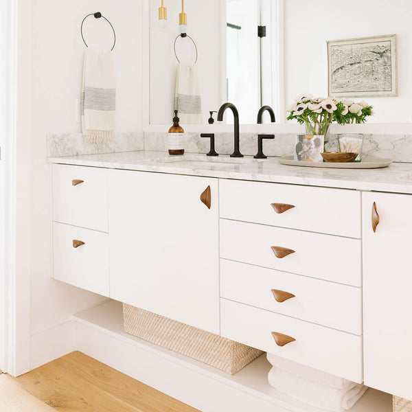 Can You Use Kitchen Cabinets In Bathroom Creating Your Stylish Bathroom with Ikea Sektion Kitchen Cabinets