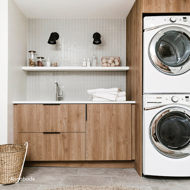 Laundry Rooms Image