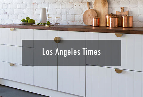 Sideboard Aus Bambus Neus Joa Bilder | Past Projects Over 10 000 Kitchens And Projects Since 2011