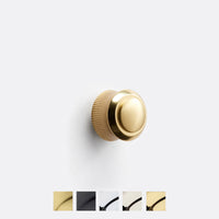 Rigdon Cabinet Knob by Rejuvenation