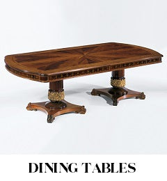 Decorative Crafts Dining Tables