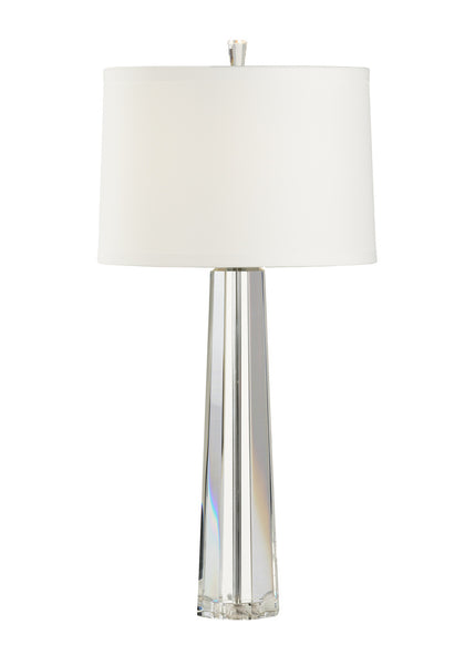 Frederick Cooper Eldon Table Lamp 65624