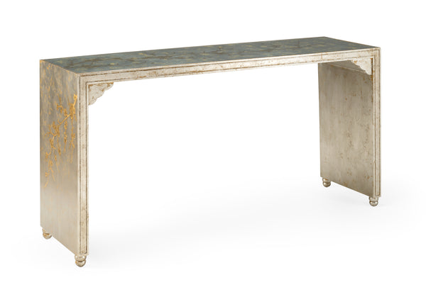 Chelsea House Cherry Blossom Console 384662
