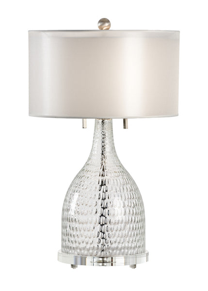 Frederick Cooper Larson Table Lamp 65536