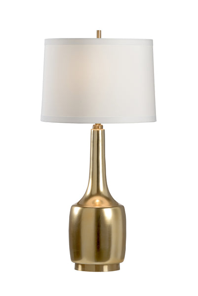 Frederick Cooper Golden Child Table Lamp 65716