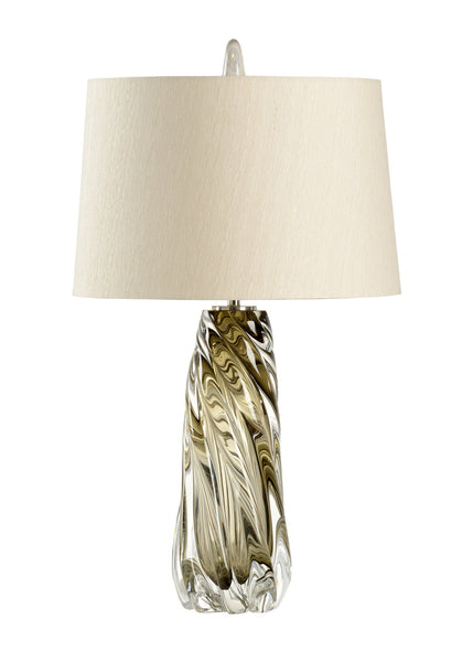 Frederick Cooper Norah Table Lamp 65631