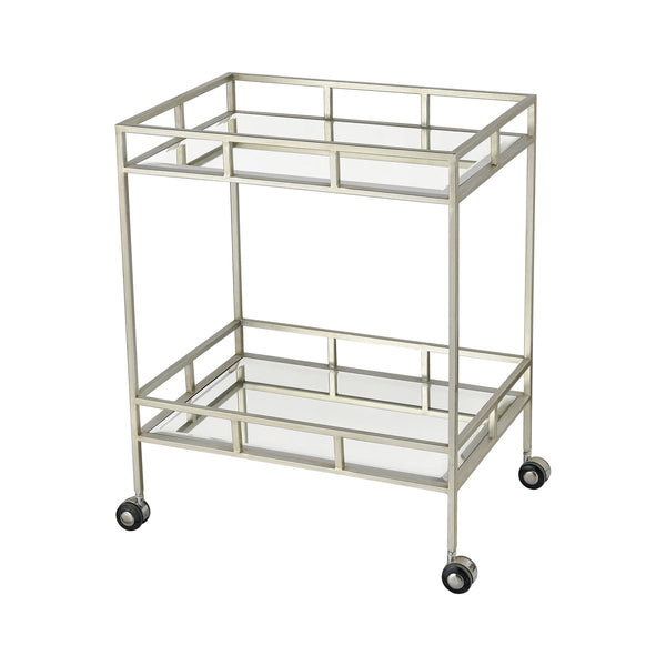 Lovecup Orsman Bar Cart EL1114-318