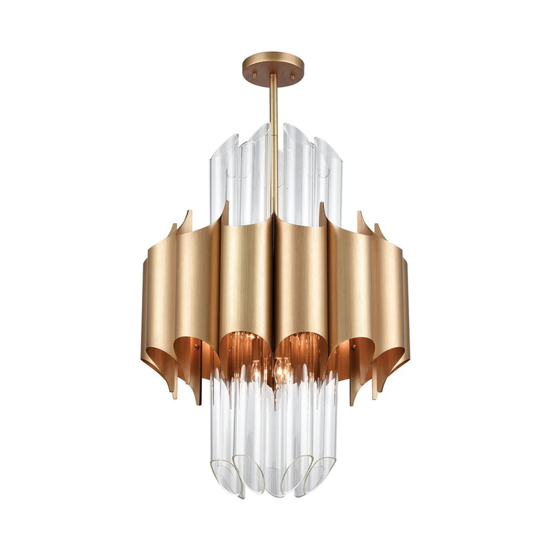 Lovecup Bloomsbury Chandelier