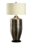 Wildwood Spotted Urn Lamp 12511-2