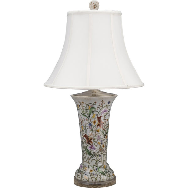 Lovecup Gloria Table Lamp L4189