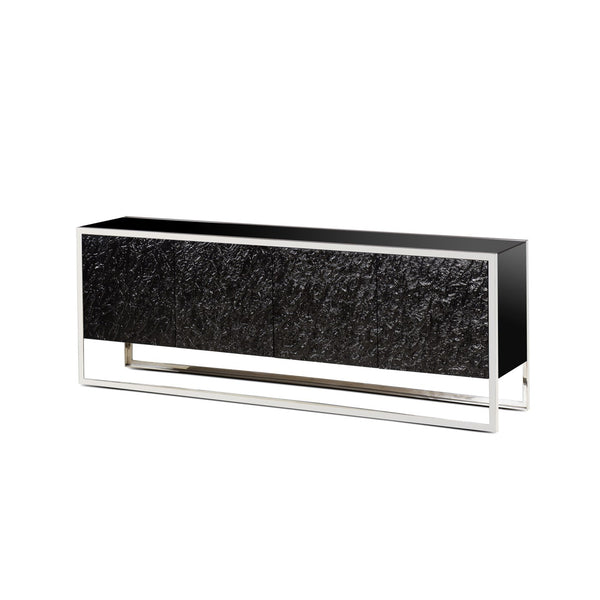 Lovecup Counterpoint 4 Door Sideboard L4026