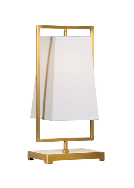 Wildwood Belle Meade Lamp 60899