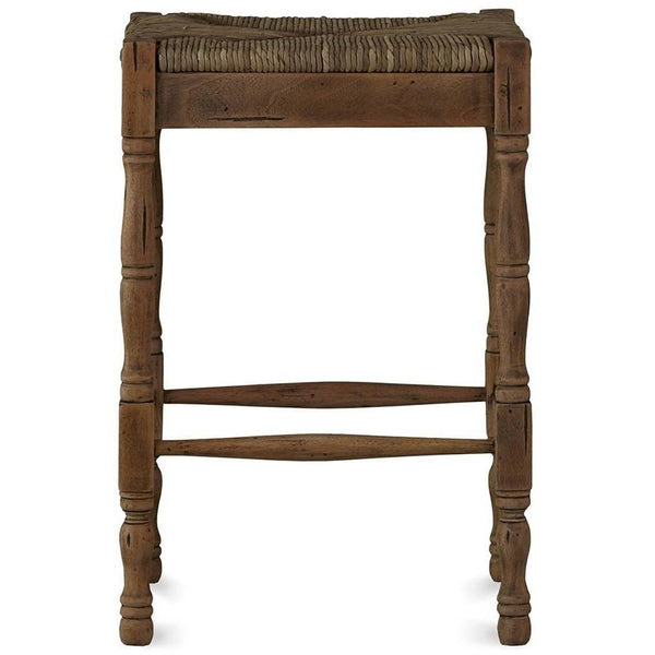Lovecup Veranda Counter Stool 25184DRW - LOVECUP