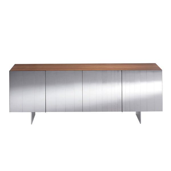 Decorative Crafts Romallo Credenza 2106