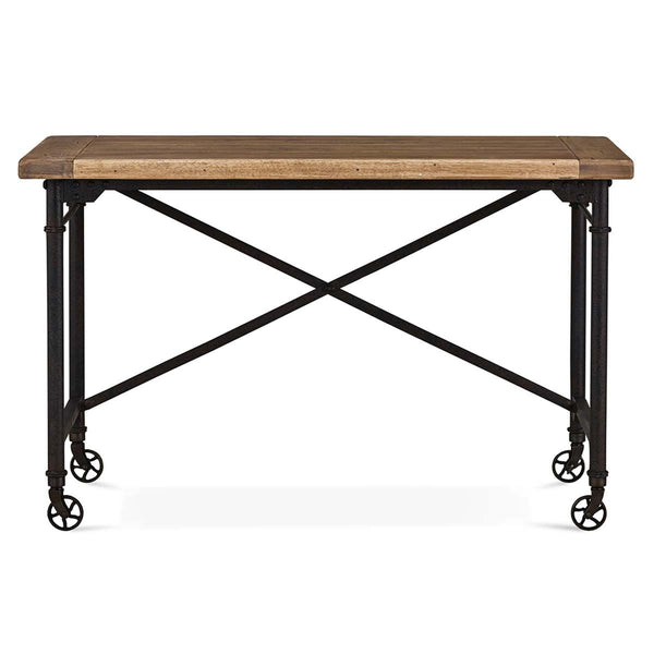 Lovecup Mercantile Desk L6327