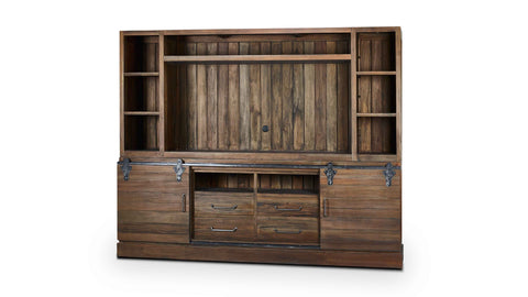 storage cabinets for kitchen designer cabinets buffets and credenzas lovecup 26839