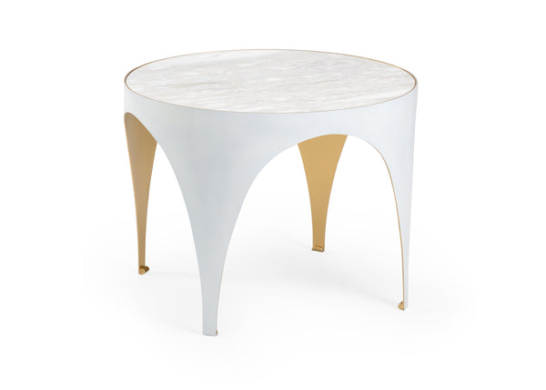 Chelsea House Atwell Table (Lg) 384190