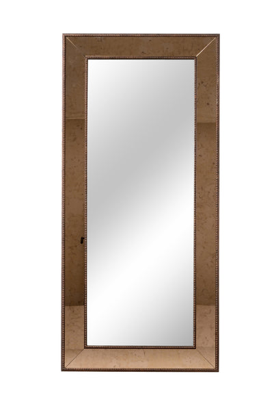 Chelsea House Regent Antique Mirror 384498