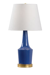 Chelsea House Bellmoor Table Lamp 68763
