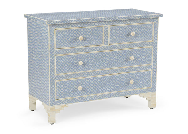 Chelsea House Milford Chest 382998
