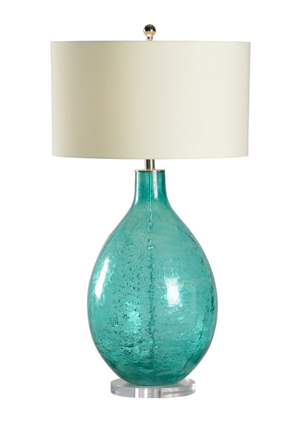 Wildwood Candace Lamp 12556