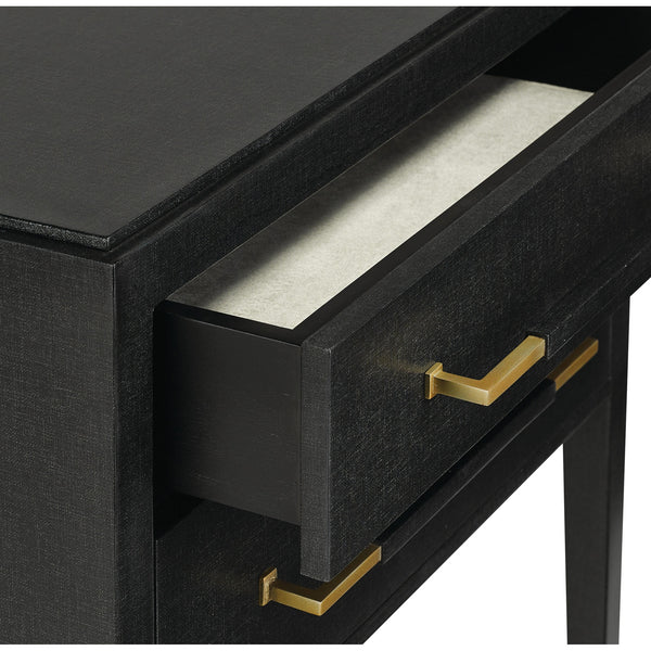 Currey and Company Verona Nightstand 3000-0036