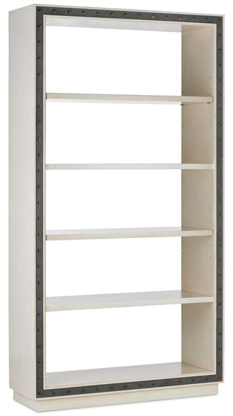 Currey and Company Bristol Etagere 3000-0069