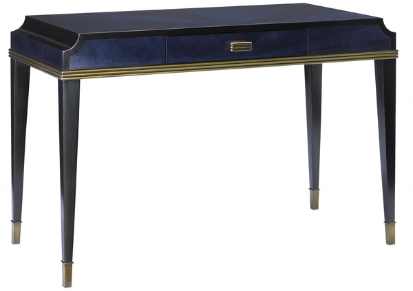 Currey and Company Kallista Writing Desk 3000-0123