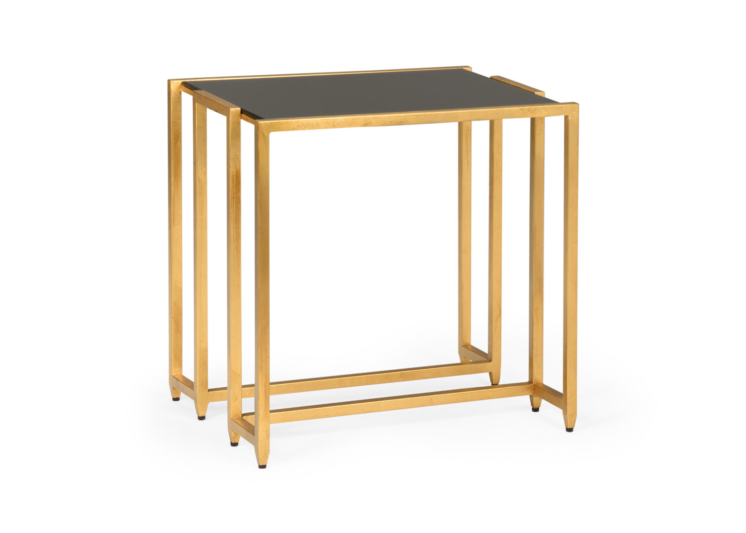 Chelsea House Highland Side Table 384368