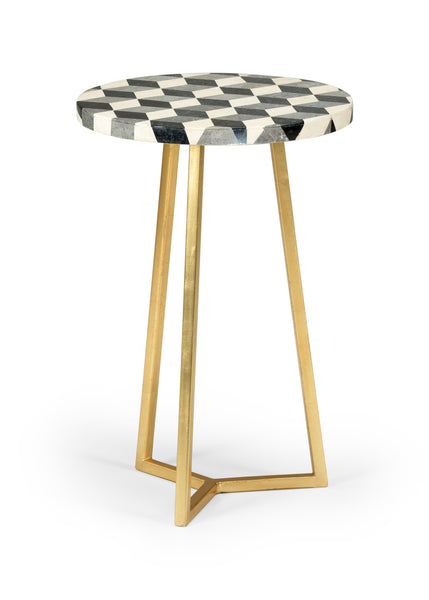 Chelsea House Whitehall Accent Table 383961