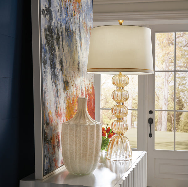 Wildwood Grand Salon Table Lamp 65638