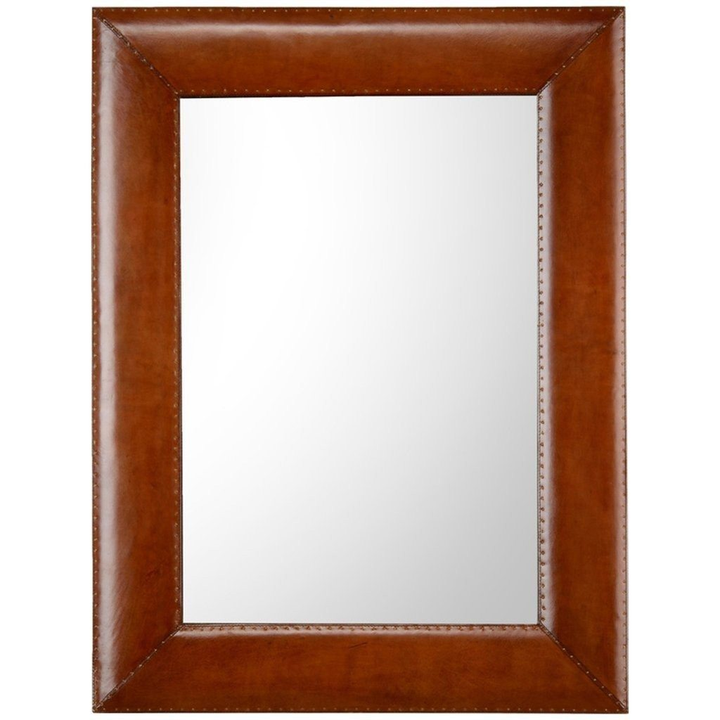 Chelsea House Bowie Mirror 383033 - LOVECUP