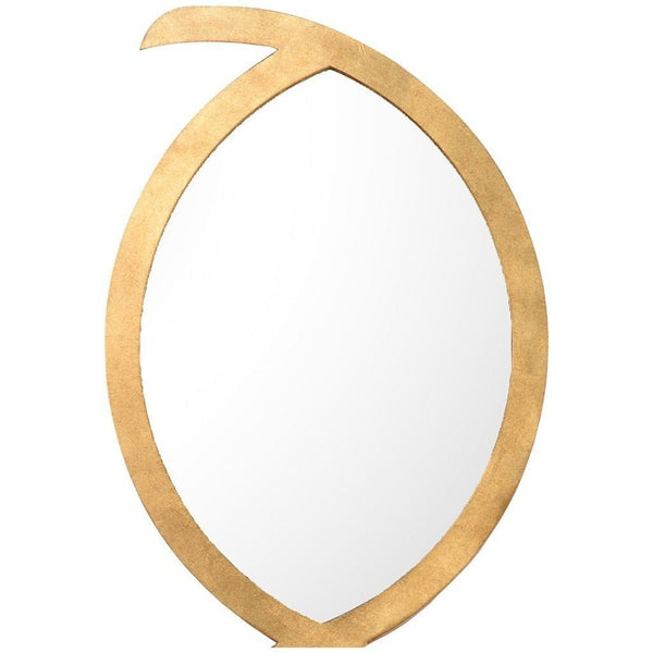 Chelsea House Waterfall Mirror 383172 - LOVECUP
