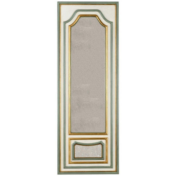 Chelsea House Grand Hall Mirror 383294