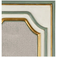 Chelsea House Grand Hall Mirror 383294 - LOVECUP