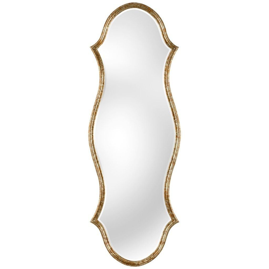 Chelsea House Solomon Mirror 383295 - LOVECUP