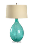 Wildwood Candace Lamp 12556-2