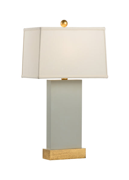 Chelsea House Satterfield Table Lamp 69380