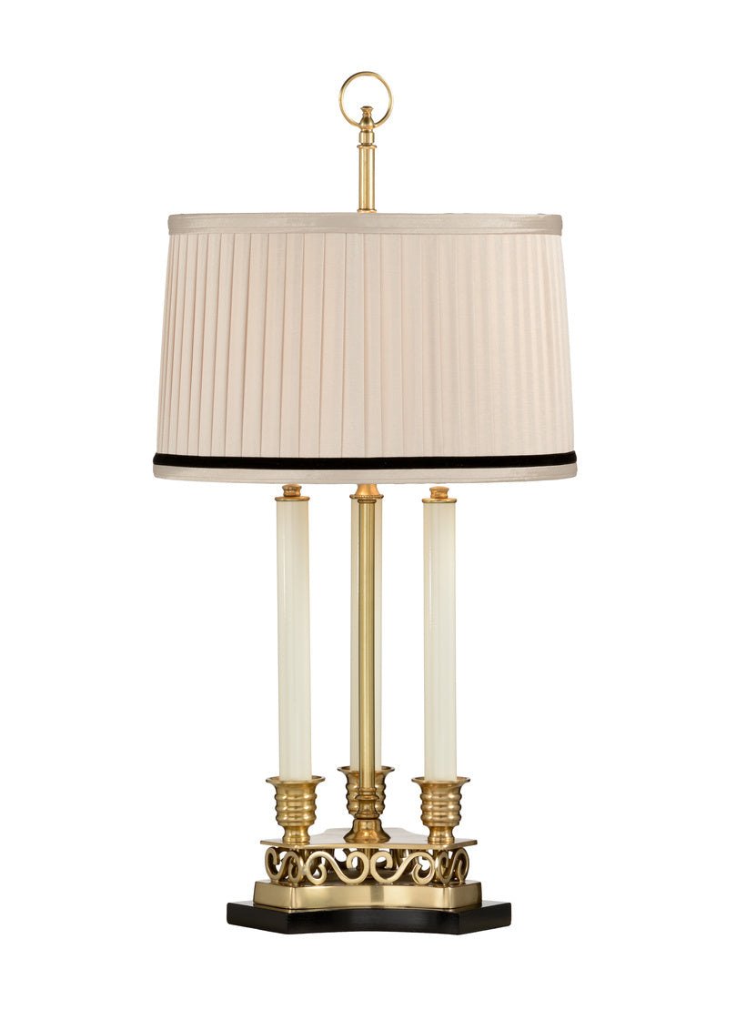Frederick Cooper Thea Table Lamp 65046-2