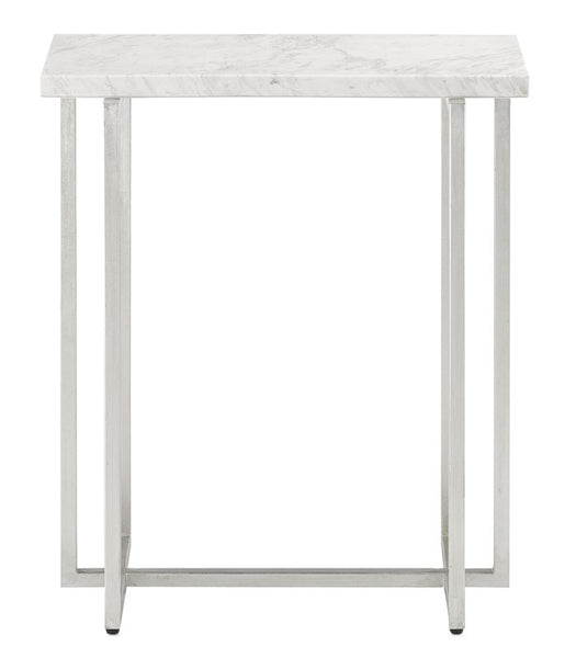 Currey and Company Cora Accent Table 4000-0070