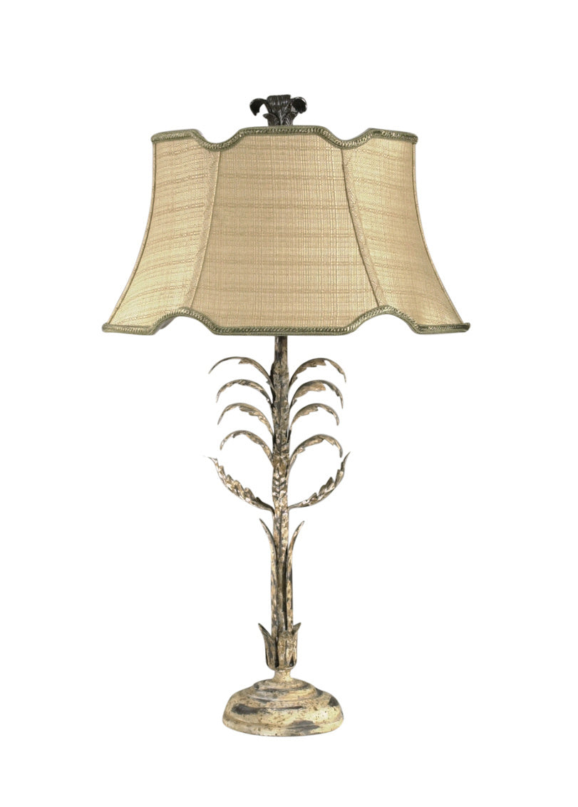 Chelsea House Ross Tole Accent Table Lamp 68105