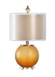 Wildwood Aerin Table Lamp 22405