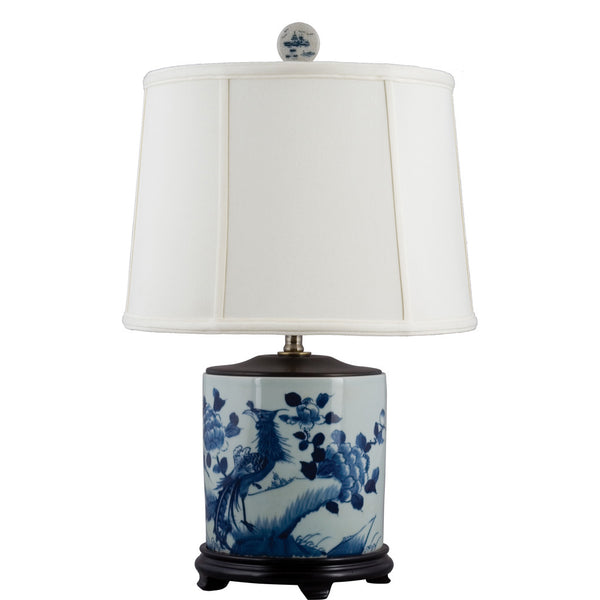 Lovecup Amelia Table Lamp