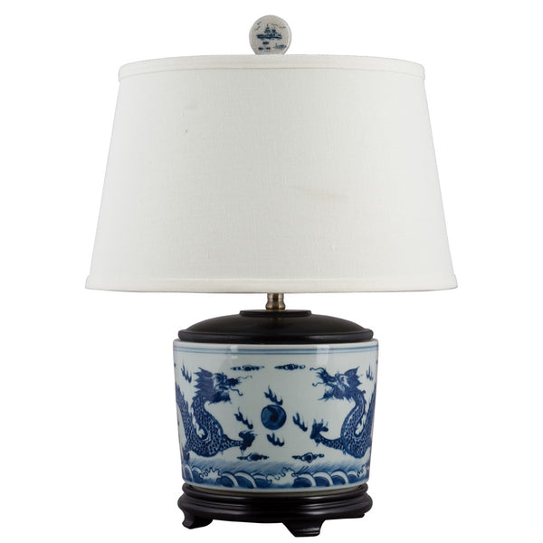 Lovecup Evelyn Table Lamp