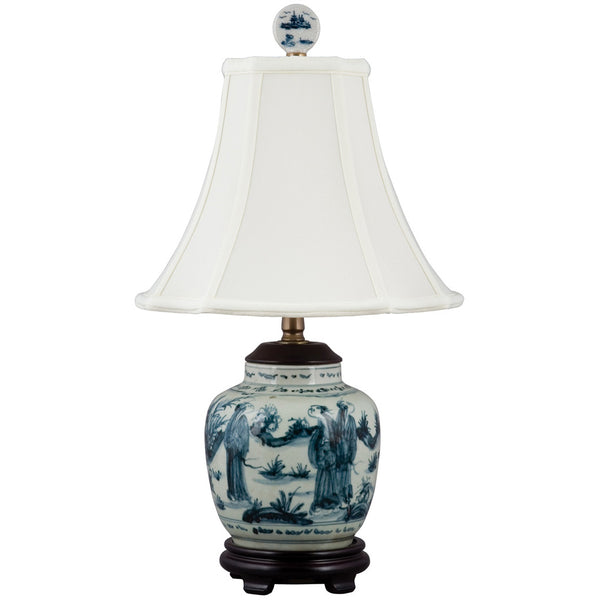 Lovecup Abigail Table Lamp
