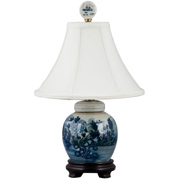 Lovecup Aria Table Lamp