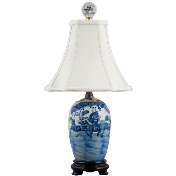 Lovecup Grace Table Lamp