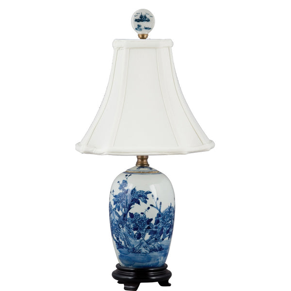 Lovecup Chloe Table Lamp